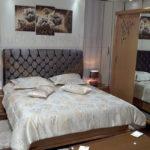 Chambre-à-coucher-Flora-Kélibia-meubles-Messelmani