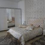 Chambre-à-coucher-Prestige-Kélibia-meubles-Messelmani
