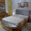 Chambre à coucher kélibia messelmani meubles