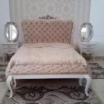 Chambre à coucher kélibia meubles messelmani