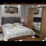 Chambre-à-coucher-meubles–kélibia-messelmani