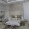 Chambre à coucher meubles kélibia messelmani