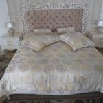 Chambre-à-coucher-modèle-Prestige-Kélibia-meubles-messelmani