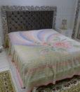 Chambre adulte meubles kélibia messelmani