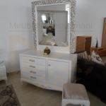Coiffeuse-Prestige-Kélibia-meubles-Messelmani