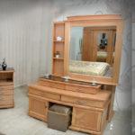 Coiffeuse meubles kélibia Messelmani