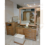Coiffeuse-meubles-kélibia-messelmani