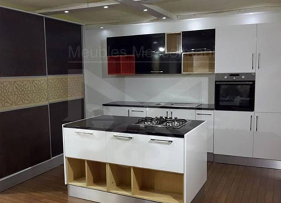 Cuisine-sur-mesure-meubles-kélibia-messelmani