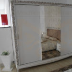 Dressing-modèle-Prestige-Kélibia-meubles-messelmani