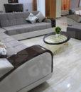 Salon-meubles-kélibia-messelmani-Francesca-bois
