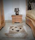 Table de nuit meubles kélibia Messelmani