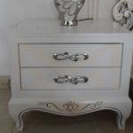 Table-de-nuit-modèle-Prestige-Kélibia-meubles-messelmani