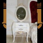 coiffeuse-kélibia-meubles-messelmani