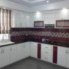 cuisine sur mesure moderne kélibia messelmani meubles