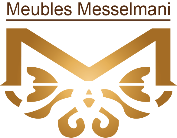 Meubles kélibia Messelmani