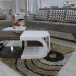 salon kélibia messelmani meubles