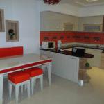 table cuisine meubles kéibia messelmani