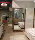 Chambre-à-coucher-Kélibia-meubles-messelmani-modèle-Givinchy
