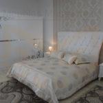 Chambre-à-coucher-Meubles-Kélibia-Messelmani-Modele-Sandra