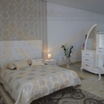 Chambre-à-coucher-Meubles-Kélibia-Messelmani-Sandra