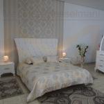 Chambre-à-coucher-Sandra-Meubles-Kélibia-Messelmani