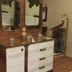 Coiffeuse-modèle-Givinchy-Kélibia-meubles-messelmani