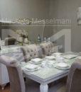 messelmani meuble salle a mange