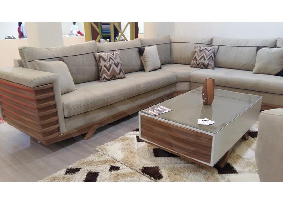 salon et s233jour � meubles k233libia messelmani