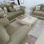 salon kélibia messelmani meubles modél