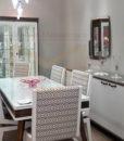 Salle-à-manger-Kélibia-Meubles-Messelmani-modele-Givinchy