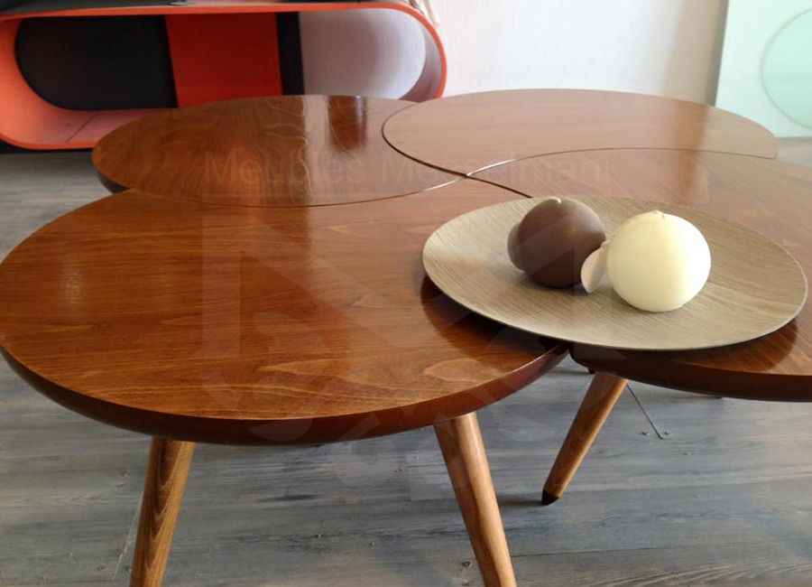 table-basse3-meubles kéibia messelmani