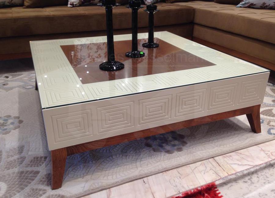 table-basse4-meubles kéibia messelmani