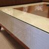 table-basse41-meubles kéibia messelmani