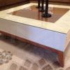 table-basse42-meubles kéibia messelmani