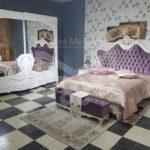 Chambre-à-coucher-Royale-messelmani-kélibia–meubles