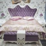Lit-double-Royale-messelmani-meubles