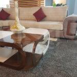 Table-maram-meubles-kelibia-messelmani