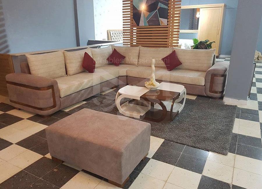 salon-maram-meubles-kelibia-messelmani