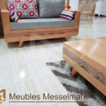 sejour-marwen-meubles-kelibia-messelmani