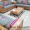 sejour-marwen-meubles-messelmani-kelibia