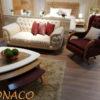 salon meuble kelibia