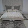 Chambre adulte kélibia meubles messelmani