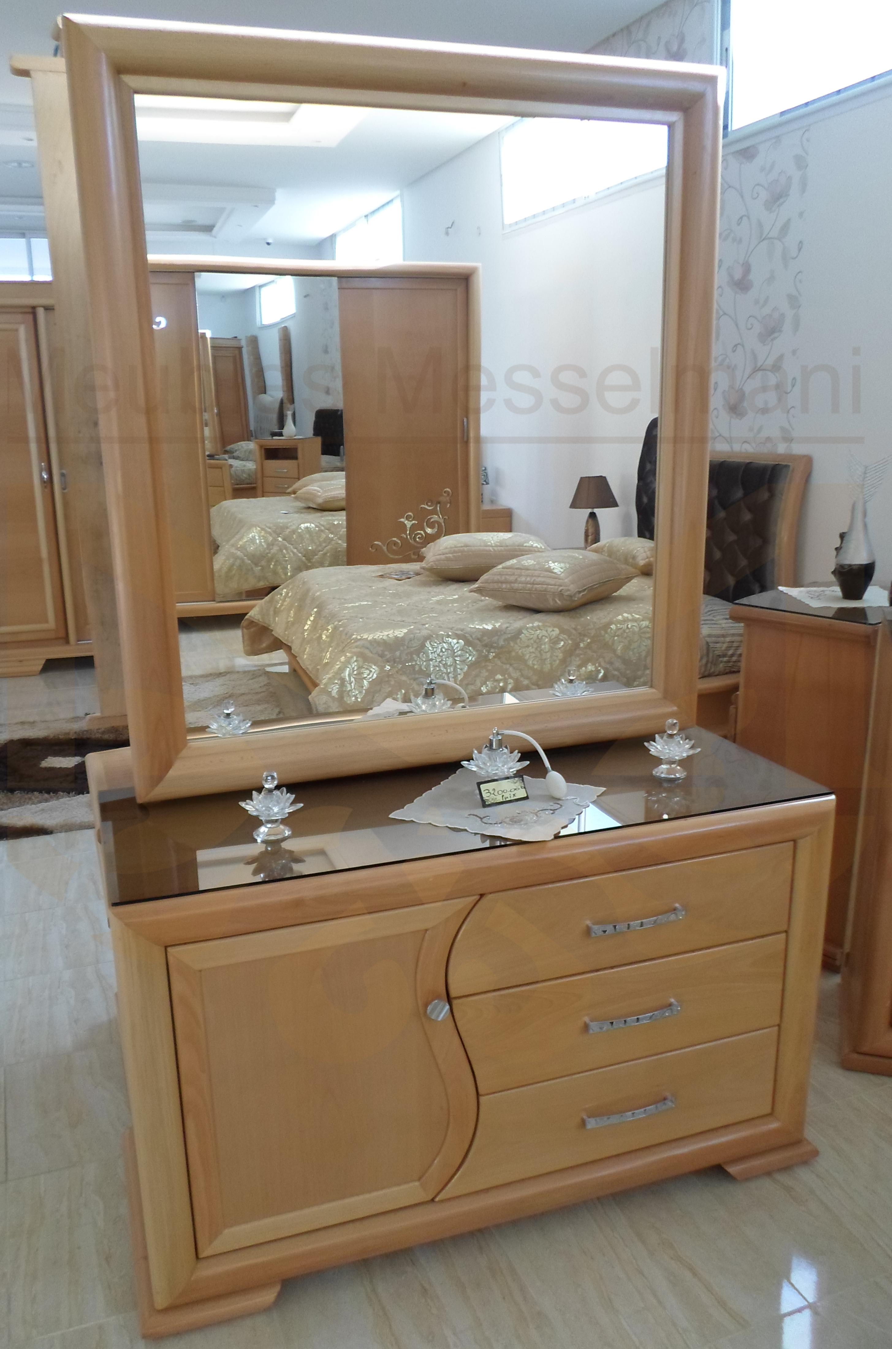 100 meuble moderne kelibia meuble tv sur mesure for Salle a manger kelibia