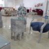 Salon-Mehdi-meubles-kélibia-messelmani-bois