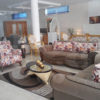 Salon-kélibia-meubles-messelmani-neuf