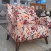 Salon-kélibia-meubles-messelmani-salon-neuf