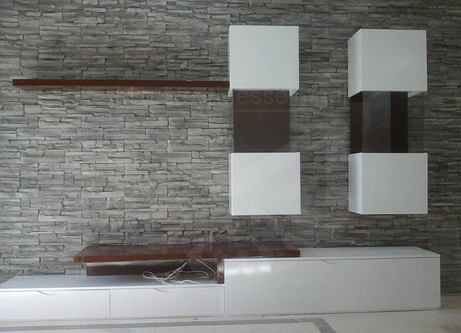 tableTV-living meuble kéibia messelmani