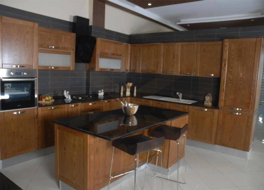 cuisine meubles kélibia messelmani