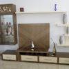 linig-tv-meuble kéibia messelmani