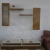 living-TV- meubles kéibia messelmani